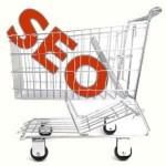 e-ticaret seo önemi