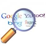 google-sira-bulucu-aracimiz