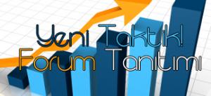 seo forum tanıtımları