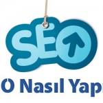 seo_nasil_yapilir