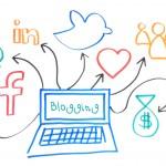 sosyal-medya-birimleri