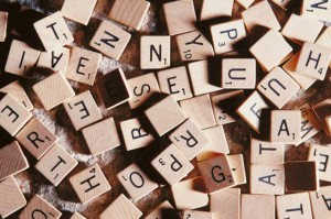anahtar kelime seçimi nasıl olmalıdır