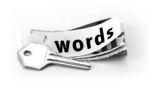 anahtar-kelime