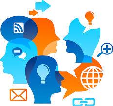 paravan blogların güçlendirilmesi