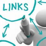 seo-backlink-cesitliliginin-saglanmasi