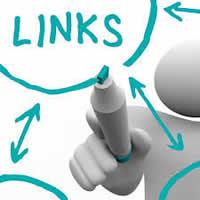 seo backlink çeşitliliği