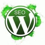 wordpress-seo-eklenti