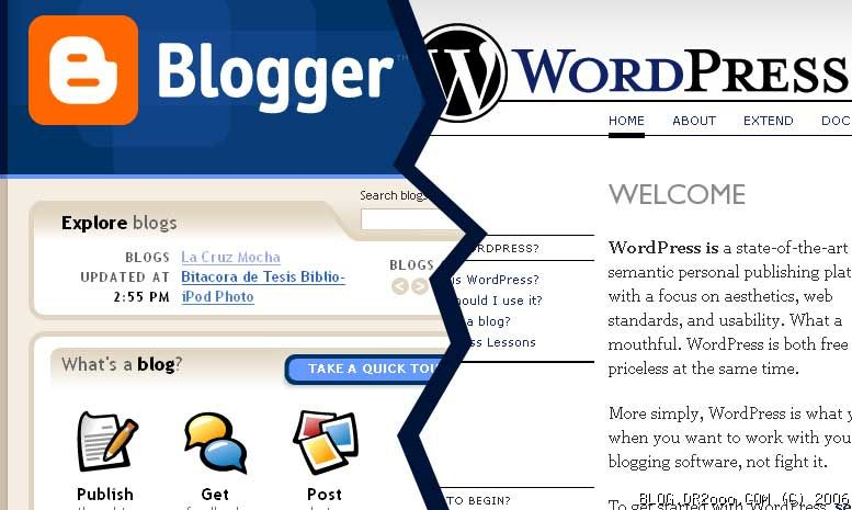 bloggermi-wordpressmi
