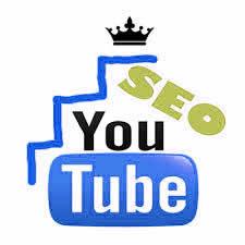 youtube vidoları için seo çalışmaları