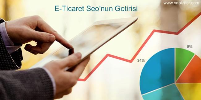 ETicaret-Siteleri-icin-Garantili-SEO-ipuclari