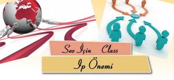 class-ip-onemi