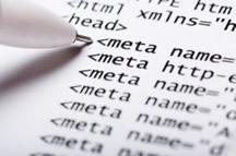 meta-etiketi-nedir