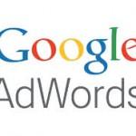 google-adwords-nedir-ne-ise-yarar