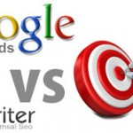 google-adwords-ve-seo