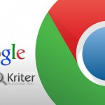 Google Chrome SEO Eklentileri