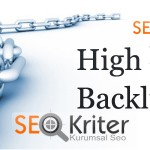 seo-backlink