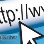 Domain Drop