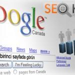 Online Reklam ve SEO İlişkisi