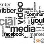 Sosyal Medya Backlink