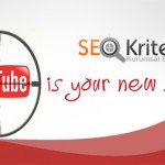 Video Backlink