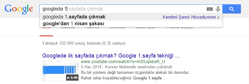 google-autocomplete-ozelligi