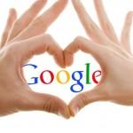 google-yenilikler