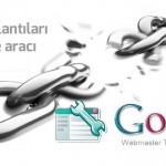 google-baglanti-reddetme-araci